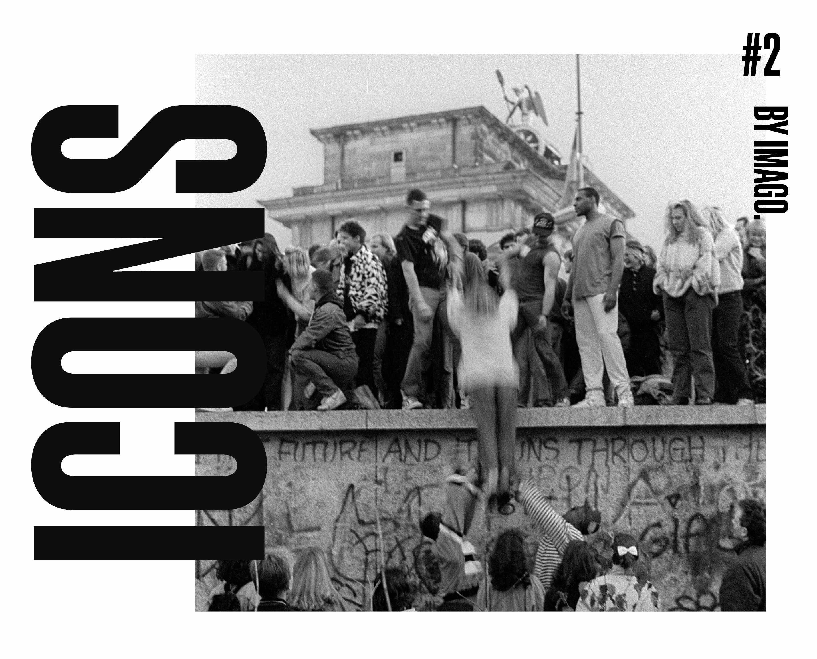 ZINE-02-ICONS-cover